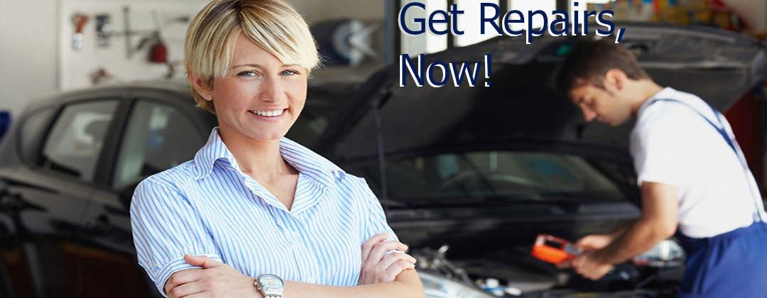 How No Prepayment Penalties Work Car Loan